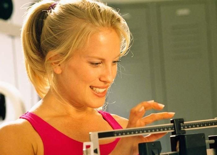 таблетки сжигающие жиры для быстрого похудения